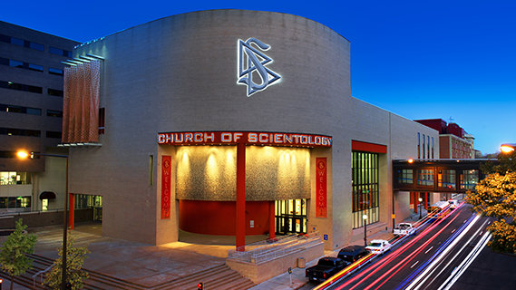 Church Tour Twin Cities Mn