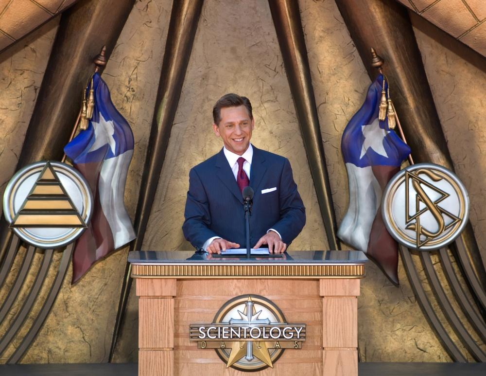 scientology - photo #47
