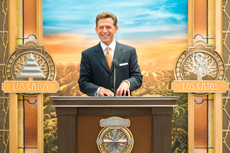 scientology - photo #38