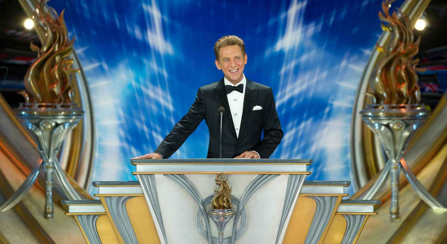 Scientology tarnishes cruise's star power golden gate xpress