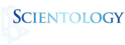 Scientology Logo